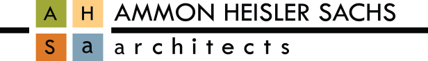 Ammon Heisler Sachs Architects (AHSa)