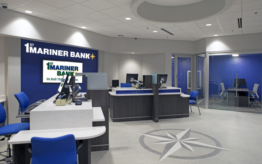Making Moves with 1stMariner Bank