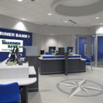 Making Moves with 1st Mariner Bank