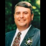 Remembering John Ammon